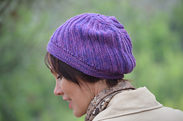 Aeron-hat_side-view_small_best_fit