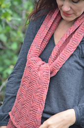 Deriva-scarf_detail_small_best_fit