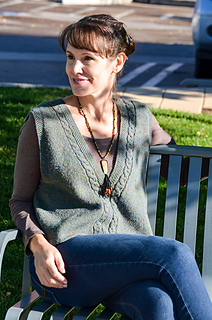 Celtic-cabled-vest-front-bench_small2