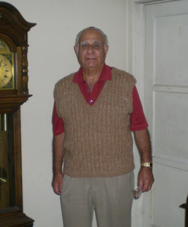 Dads_vest_small2
