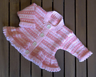 Baby_pink_4_small2