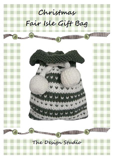 Fair_isle_gift_bag_front_cover_small2
