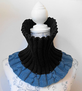 Cable_and_rib_cowl_2_small_best_fit