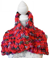 Chunky_scarf_cowl_neck_warmer_small_best_fit