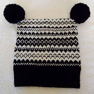Flat_hat_1_small2