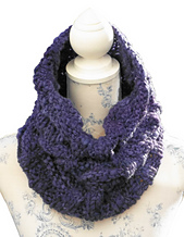 Cowl_on_white_background_small_best_fit