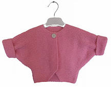 Baby_garter_stitch_cardigan_on_white_small_best_fit