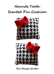 Hounds_tooth_scented_pin_cushion_fc_small