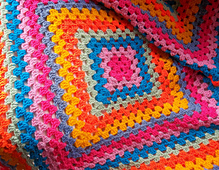 Crochet_throw_small_best_fit