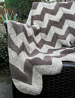 Chevron_throw_1_small2