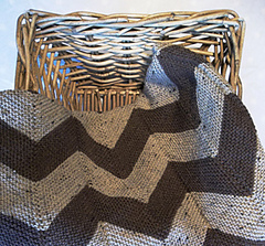 Chevron_in_basket_2_small