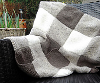 Square_blanket_1_small_best_fit
