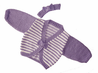 Baby_girl_stripe_bow_peep_2_lilac_small2