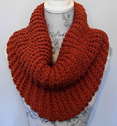 Brioche_cowl_10_cropped_small_best_fit
