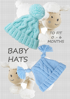 Baby_hats_in_work_copy_small2