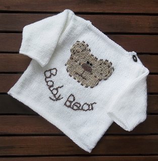 Baby_bear_sweater__on_wood_small2