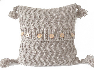 Chevron_cable_cushion_cream_small2