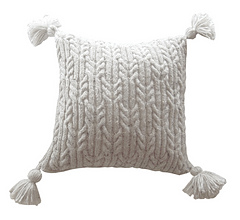 Aran_trellis_cushion_cream_small