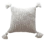 Aran_trellis_cushion_cream_small_best_fit