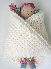 Baby_blanket_1_small