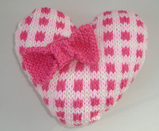 Gingham_heart_4_small2