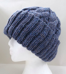 Aran_tweed_cable_hat_1_small