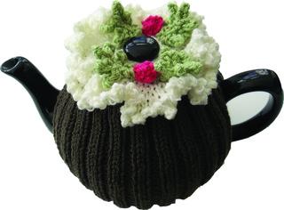 Christmas_pudding_tea_cosy_copy_small2