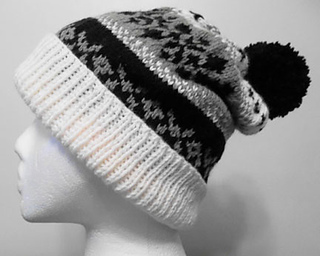 Fair_isle_ski_hat_plain_back_1_small2