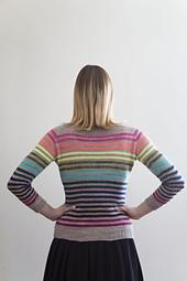 Rainbowcardi5_small_best_fit