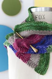 Jewel_box_shawl_small_best_fit