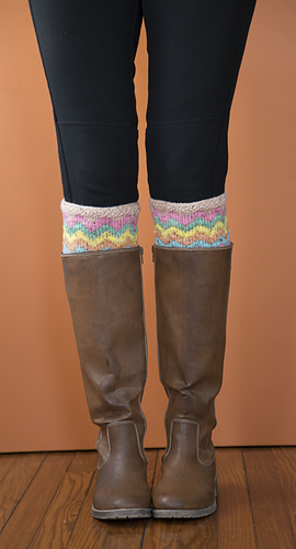 Chevron_boot_toppers_medium