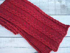 Redwood_scarf_001_small