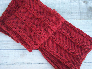 Redwood_scarf_002_small2