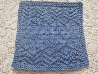 Crazy_seed_dishcloth_small2
