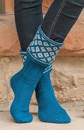 Beaufoy_socks_small_best_fit