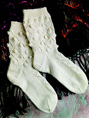 Lace_dancing_socks_small