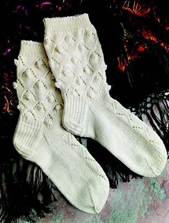 Lace_dancing_socks_small2