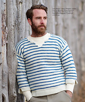 Ricketts_sweater_small_best_fit