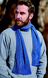 King_scarf_small_best_fit
