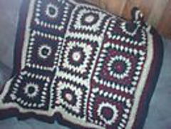 Lodge_granny_square_afghan_small