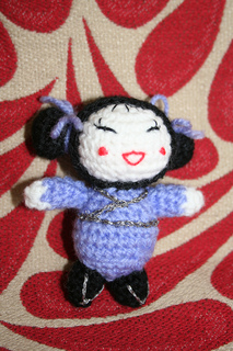 Crochet_003_small2
