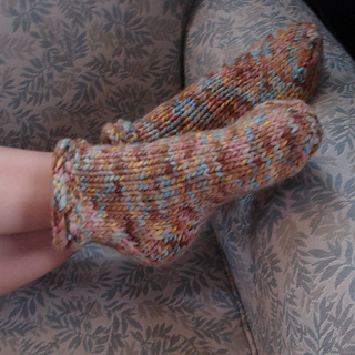 First_socks_002_small2