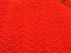 Crochet_008_small