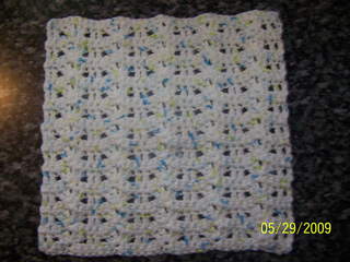 Crochet_015_small2