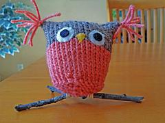 Owl_puff_small
