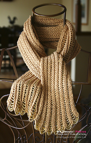 Diane_gold_scarf_medium