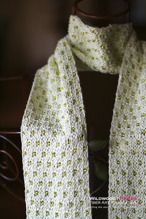 Diane_green_scarf_small2