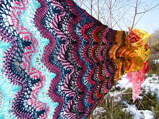 The_great_shawl_of_china-8_small2