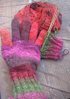 Norogloves1_small2