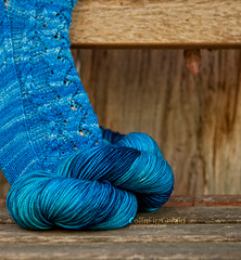 Yarn-watermark_small